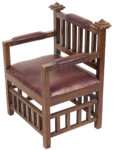 Кресла, мягкие стулья, пуфики