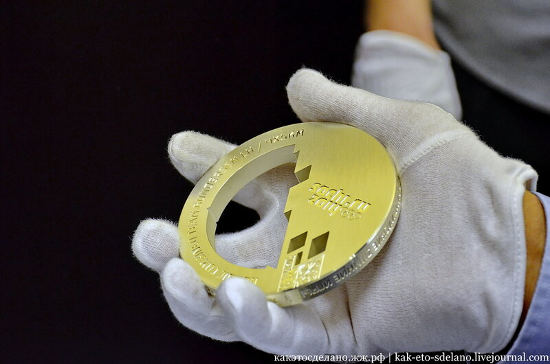 открытие олимпиады открытие колец