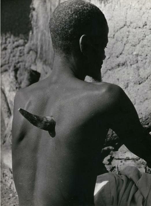 1930.Мали
