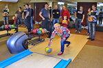 BowlingPirtys_OptimalietisVilnius-2013U