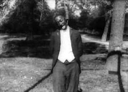 black-people-lynched6.jpg