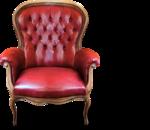 ial_hew_armchair_shadowed.png