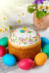 Easter_cake (4).jpg