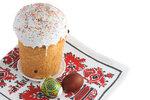 Easter_cake (10).jpg