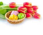 Easter background9.jpg