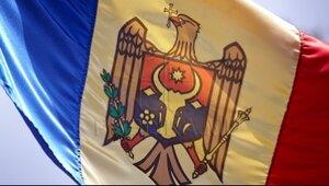 Молдова не добилась прогресса в обеспечении прав человека