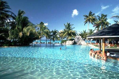 Особенности туризма в Мале летом