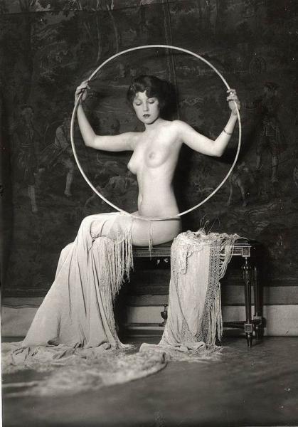 Фото женщины 20 века голые 84147 фотография