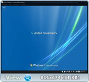 Windows 7 Ultimate SP1 x86/x64 Elgujakviso Edition (v17.09.13) [Ru]