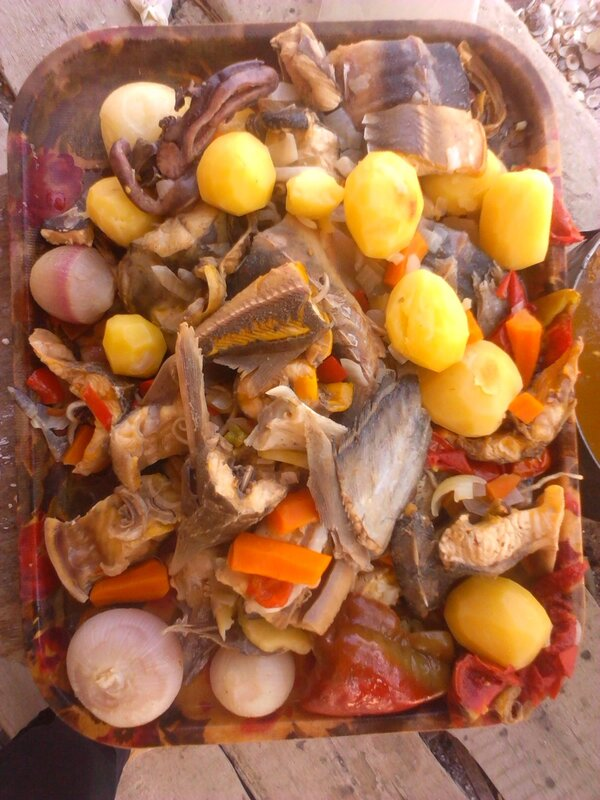 Как приготовить ливерную колбасу в домашних условиях в кишках