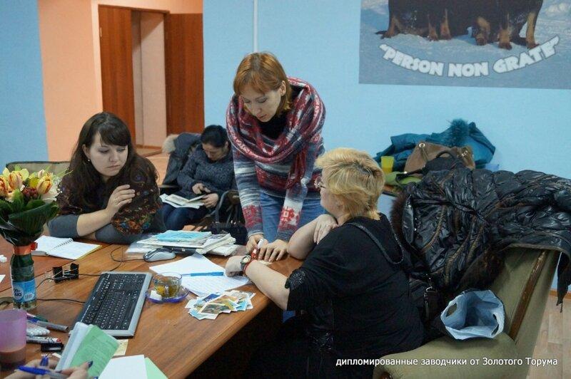 http://img-fotki.yandex.ru/get/9309/20694642.49/0_7ae0b_4fb518_XL.jpg