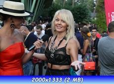 http://img-fotki.yandex.ru/get/9309/222033361.0/0_c6b14_dd8629cc_orig.jpg