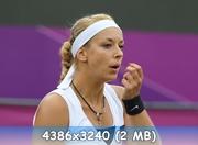 http://img-fotki.yandex.ru/get/9309/230923602.1e/0_fe4f8_293a398b_orig.jpg