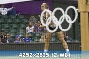 http://img-fotki.yandex.ru/get/9309/230923602.20/0_fe566_80eaa359_orig.jpg