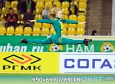 http://img-fotki.yandex.ru/get/9309/230923602.2a/0_fec76_f3e19f25_orig.jpg
