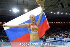 http://img-fotki.yandex.ru/get/9309/230923602.2b/0_feede_4c4c1079_orig.jpg