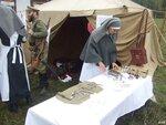 8-й Международный Фестиваль «Прорыв».Посвящен памяти 209-го Богородского Полка.