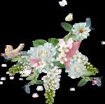 MRD_LoveUMama_Clusters1.png