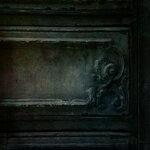 ldavi-paintersfaeries-paper2.jpg