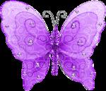 Lavender Paradise (130).png