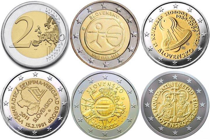 Евро мелкая монета стоимость 3 копейки 1915 года цена