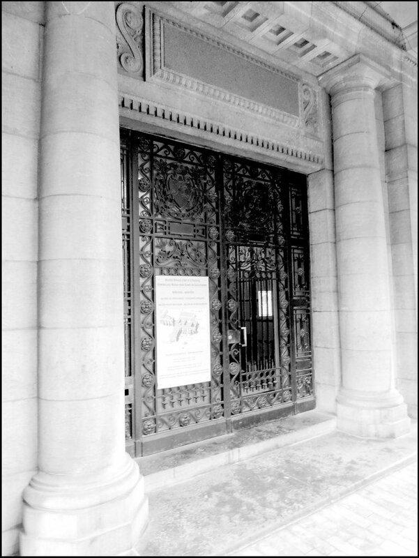Bruxelles 6748 Musee du Cinquantenaire.JPG