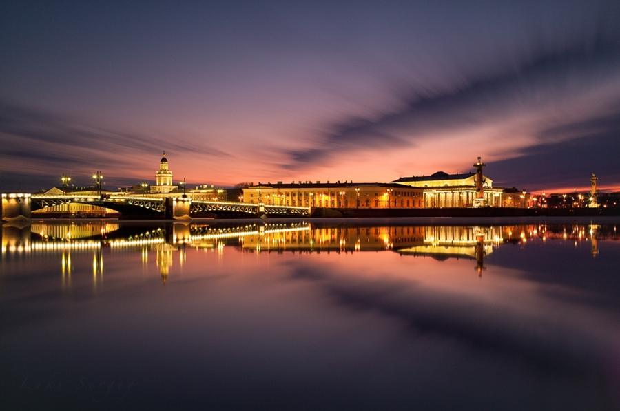Русская эротика санкт петербург высокое качество 8 фотография