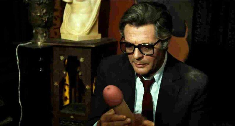 30 фильмов, которые не нравились Тарковскому