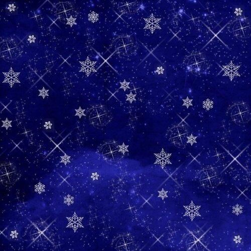 Текстуры шаблоны для фш-новогодние ...: www.liveinternet.ru/users/svetivlas/post377964366