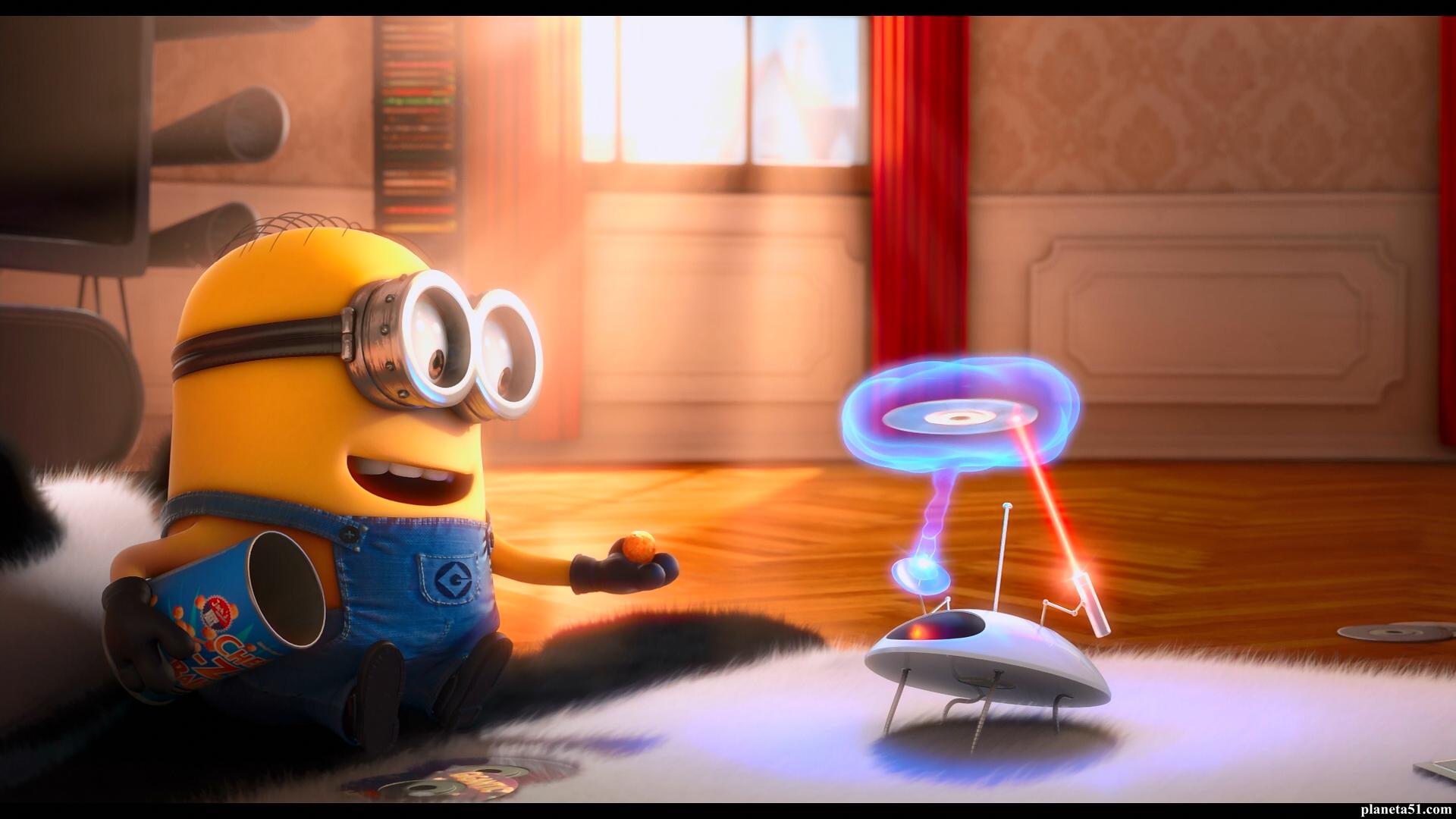 Культура - Очки для 3 D-сеансов в кинотеатрах