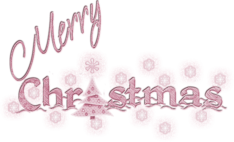 Christmas ClipArt #13 (131).png