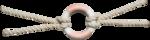 RR_SeasideRomance_Element (40).png