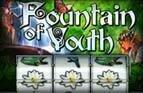 Fountain of Youth бесплатно, без регистрации от PlayTech