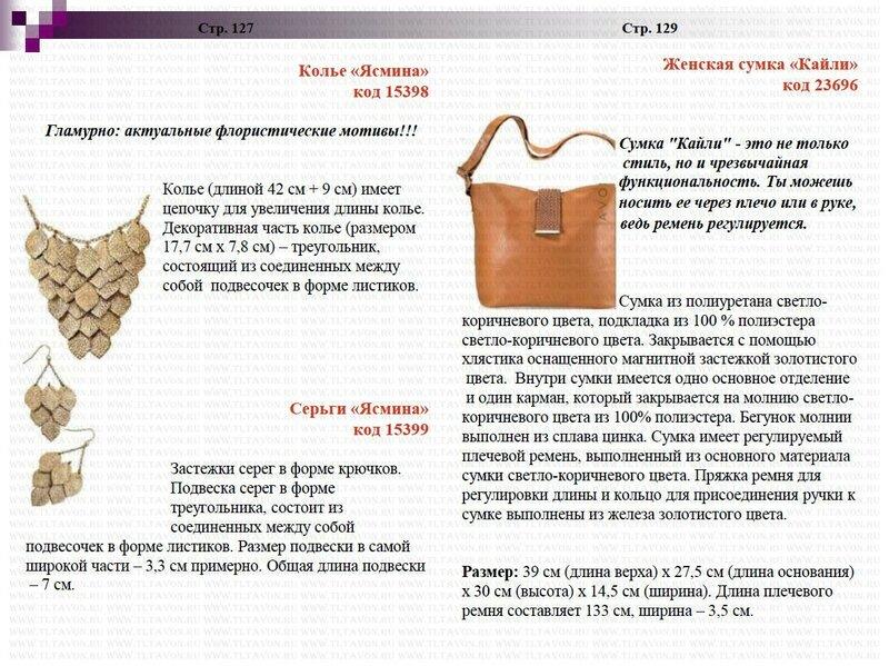 AVON ОПИСАНИЕ ФОТО_08