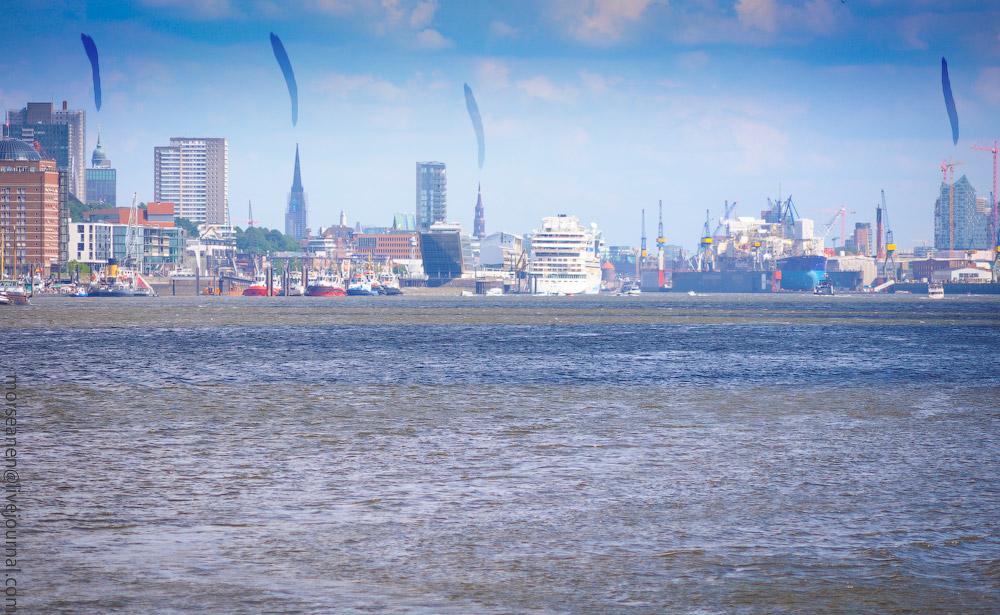 Hamburg-Wasserrundfahrt-(14).jpg