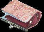 розовый сладкий день (14).png