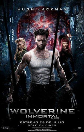Новые фильмы в кинотеатре - рецензии, отзывы, рекомендации - Страница 2 0_b1bb4_2d935a5b_L