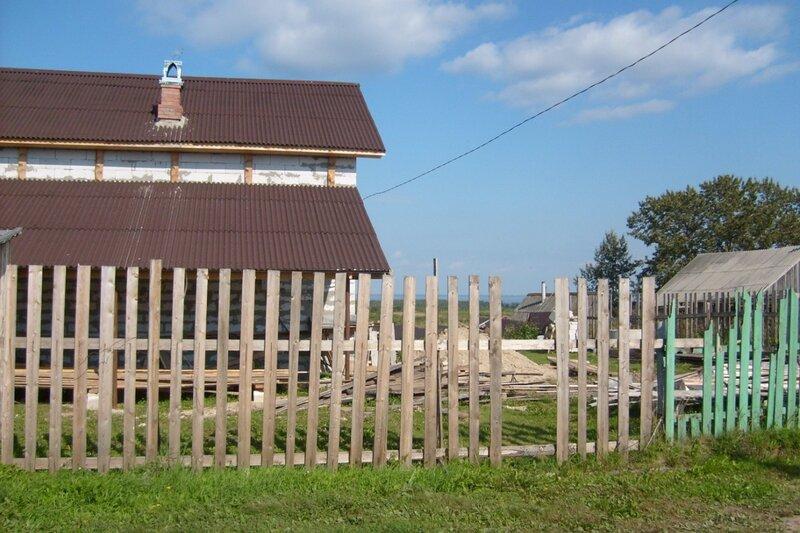 Соседка по даче рассказ 27 фотография