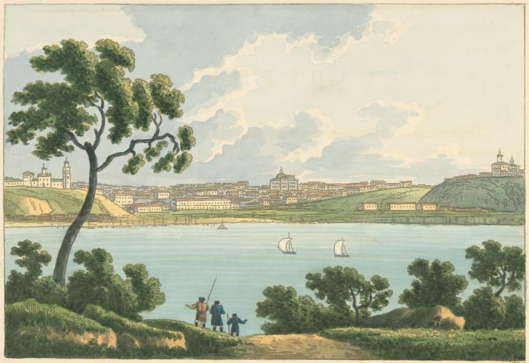Пермь 1819 1.jpg