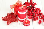 Merry_Christmas_2014_R_#2 (5).jpg
