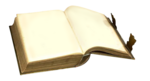 MBW-LaCenerentola-Book.png