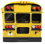 RR_BackToSchool_AddOn_Element (7).png