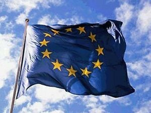 Бэсеску: Мы боремся за интеграцию Молдовы в ЕС