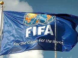 ФИФА назвала десятку лучших голов 2013 года