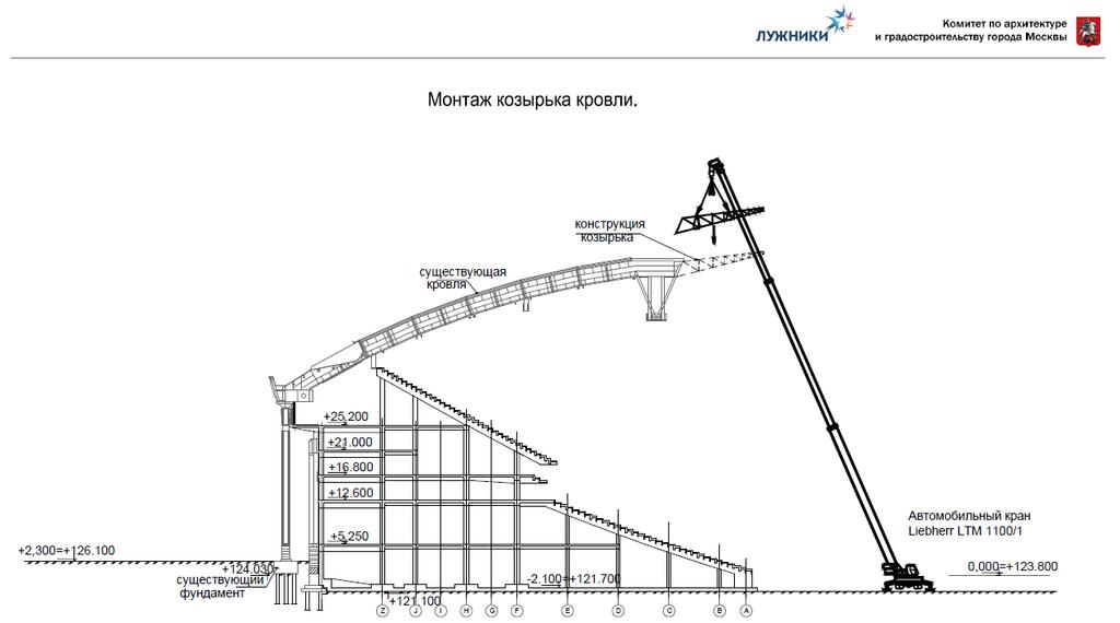 http://img-fotki.yandex.ru/get/9310/125057399.4d/0_cbb97_66283aa0_XXL.png