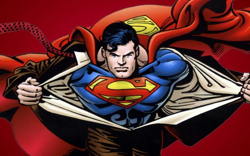Научные прорывы, которые позволят стать суперменом каждому