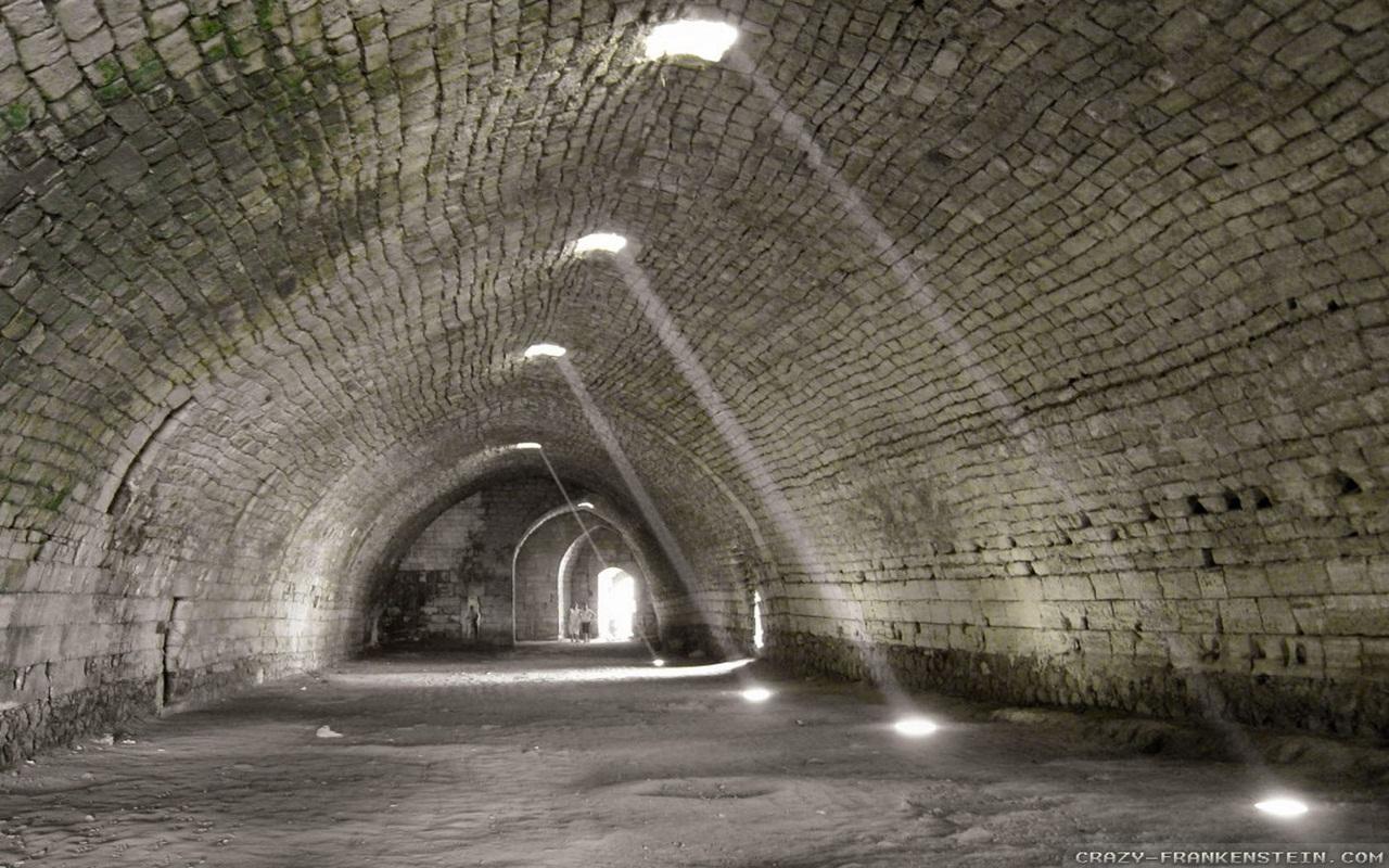 Картинки по запросу Замок Крак де Шевалье