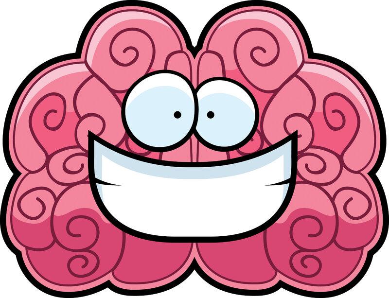 61 когнитивное искажение, которое влияет на ваш образ мышления