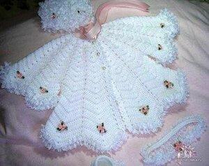 Платья крылья бабочки схема