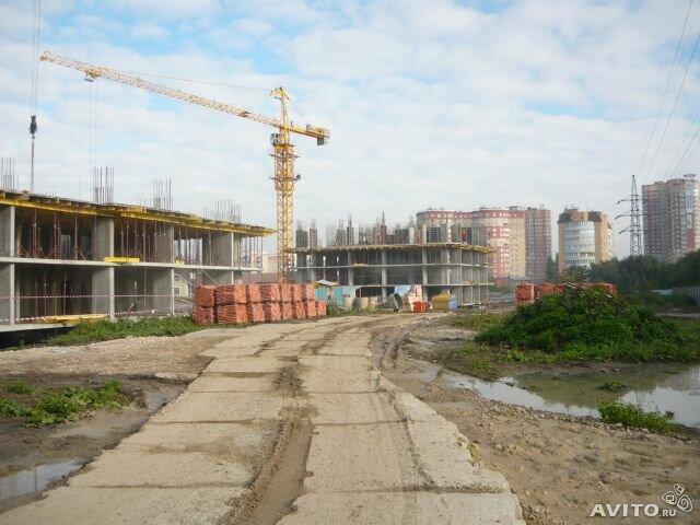 http://img-fotki.yandex.ru/get/9310/162482795.4/0_c4108_c8ffcb83_XL.jpg